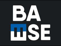 Base Engenharia